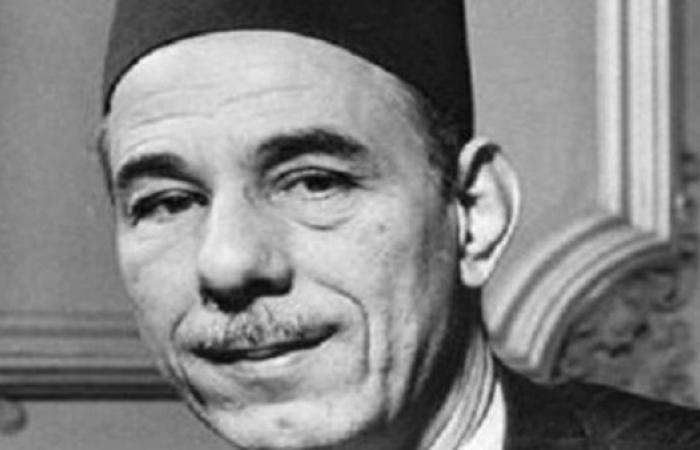 70 سنة على النكبة: شهادة أول أمين عام لجامعة الدول العربية عن حرب فلسطين