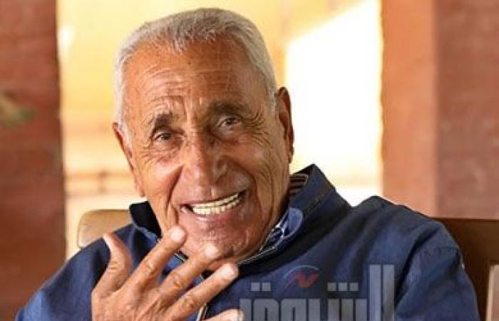70 سنة على النكبة: قائد الجيش بحرب فلسطين علم بالخطة ليلة التحرك