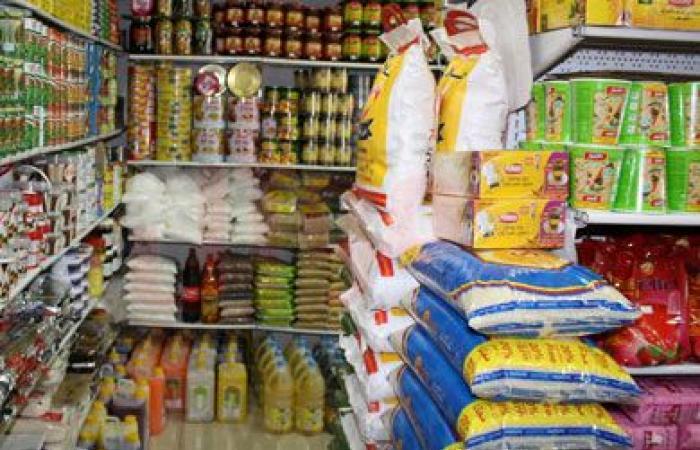 «التموين»: نمارس دور التاجر لتحقيق التوازن وخفض الأسعار