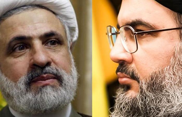 """عقوبات أميركية – خليجية على """"حزب الله"""""""