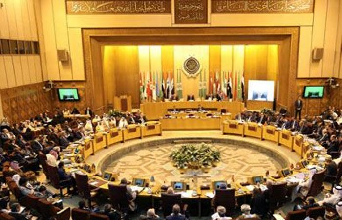 تكليف «الجامعة العربية» بإعداد خطة للتعامل مع القرارات الأمريكية تجاه القدس