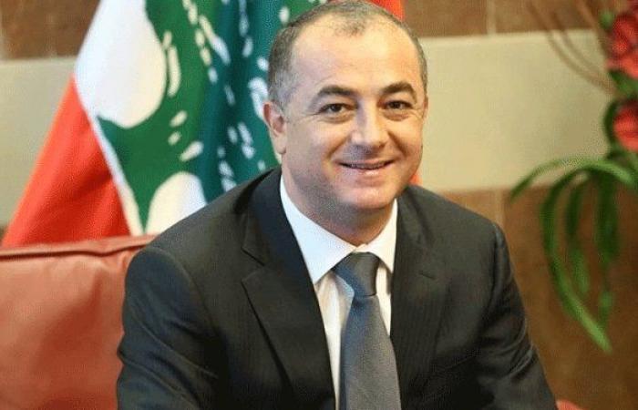بو صعب: ستكون الجامعة الأرثوذكسية لكل اللبنانيين