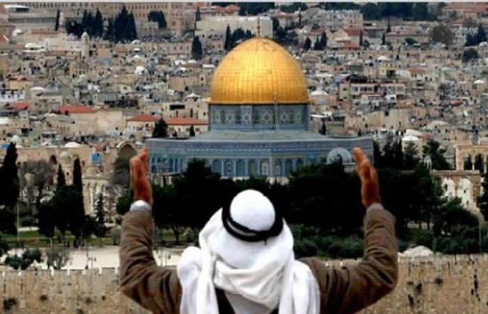ثاني دولة تنقل سفارتها إلى القدس على خطى امريكا