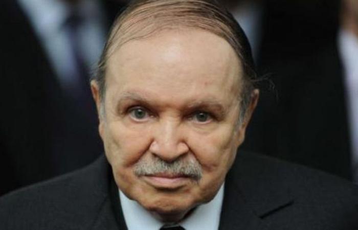 الولاية الخامسة لبوتفليقة.. هل تصبح واقعا في الجزائر؟