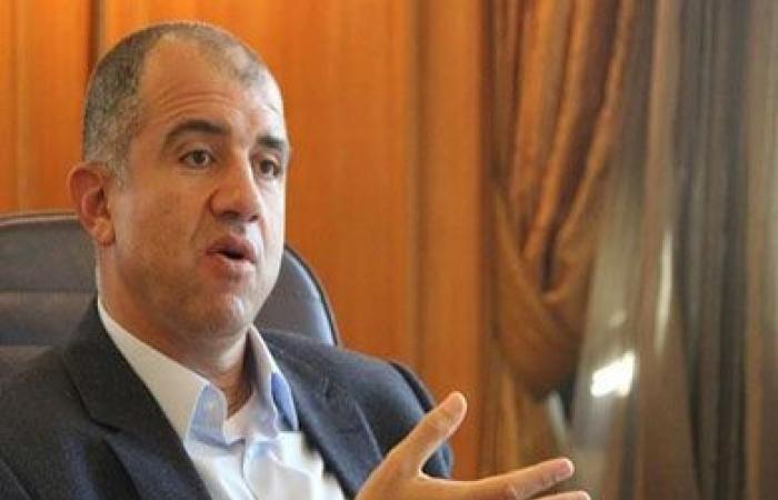 «دعم مصر» عن قرار العفو الرئاسي: رد قاطع على «المتاجرين» بقضايا الشباب