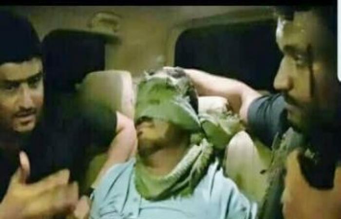 عدن.. الكشف عن قاتل الدكتورة نجاة علي ودوافع الجريمة