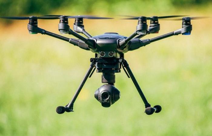 رئيس الوزراء يُصدر اللائحة التنفيذية لقانون الطائرات المحركة آليا أو لاسلكيا