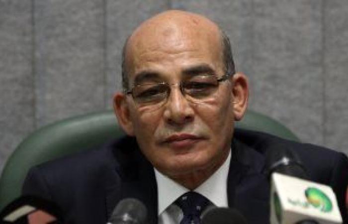 وزير الزراعة يكلف «الطب البيطري» بتكثيف الرقابة والتفتيش على المجازر