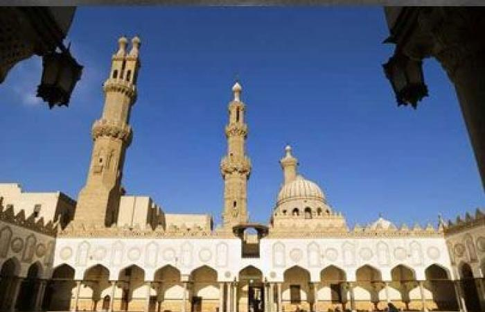 مساجد لها تاريخ: الجامع الأزهر.. ألف عام من العلم والعمل