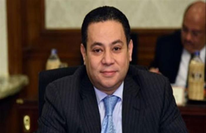 عمومية «القابضة للنقل» توافق على طرح حصص من 3 شركات تداول حاويات في البورصة