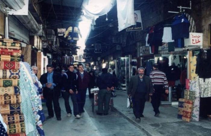 """إشكال في طرابلس والجيش يطوّق """"الأسواق"""""""