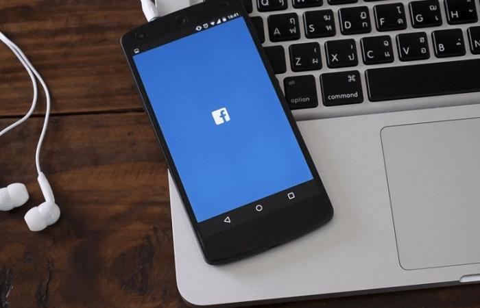 فيسبوك يضيف مشاركات صوتية وأرشيفًا للقصص ومزايا تخزين سحابي جديدة