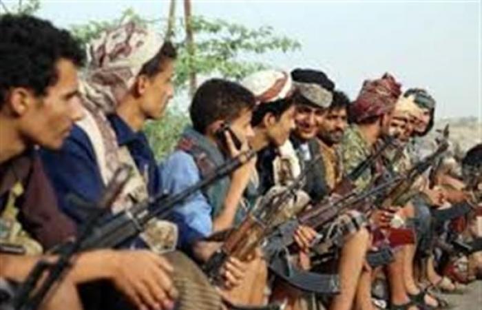 الحكومة اليمنية تعرض على الحوثيين تبادلًا للأسرى