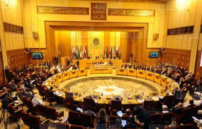 خطة عربية لمواجهة نقل السفارة الأمريكية