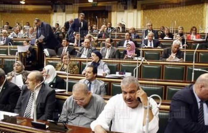 «الشروق» تنشر ملاحظات «تشريع مجلس الدولة» على تعديلات قوانين الفنادق والمرور والإرهاب