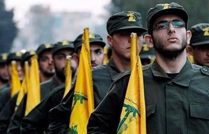 """""""العقوبات"""" الخليجية أنهَت التمييز بين الجناح العسكري والسياسي لـ""""حزب الله""""!"""