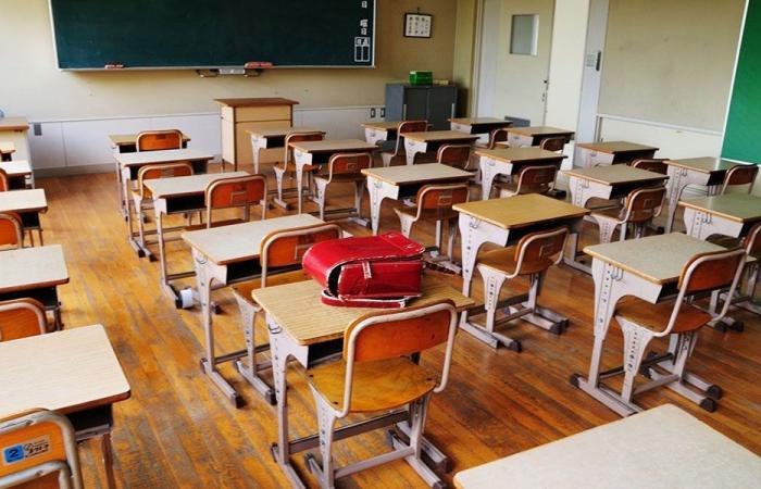 التربية تحذر المدارس من عدم تحييد التلاميذ في نزاع الاقساط