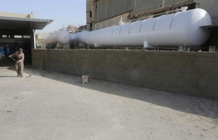 «تحرير» محطات الغاز من «المناقصات»… مجدداً