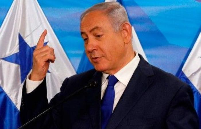 لماذا نصرالله واثق من عدم شنّ حرب إسرائيلية جديدة؟