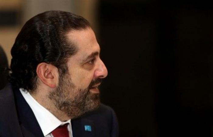 التصعيد الأميركي ضد إيران: قلق أوروبي وحذر لبناني