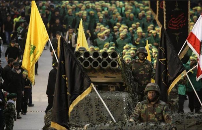 """دول الخليج تعيد """"التوازن السلبي"""" إلى الواقع اللبناني"""