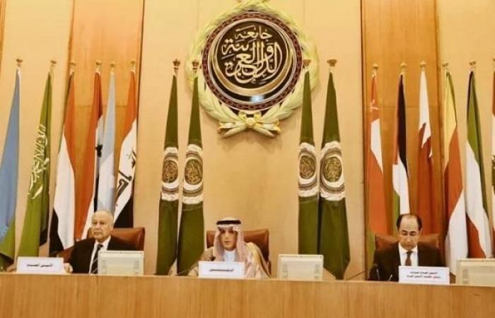 الجبير: القضية الفلسطينية هي قضية السعودية الأولى