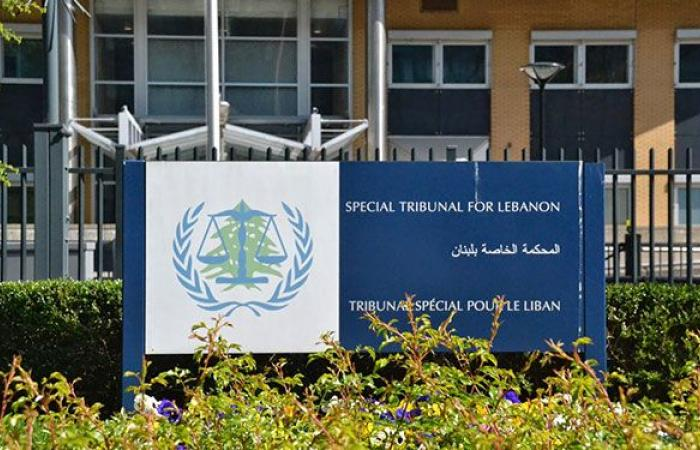 هل تتهم المحكمة الدولية نصرالله باغتيال الحريري؟