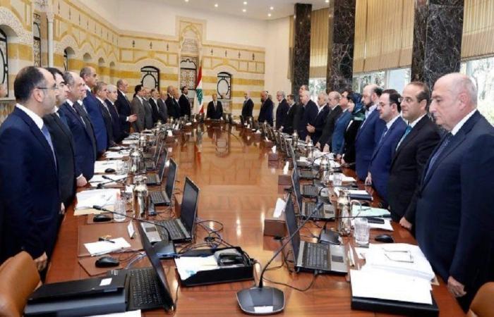 دبلوماسي روسي: الحكومة اللبنانية تساهم في حصارنا
