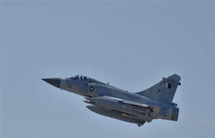 """""""إيكاو"""": الدوحة خرقت سلامة الطيران المدني الإماراتي"""