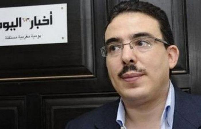 محاكمة صحافي مغربي.. 5 نساء يشهدن بانتهاكات جنسية