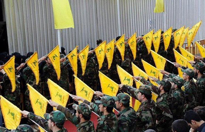 """""""حزب الله"""" يبحث للرد على العقوبات من الملعب الحكومي"""