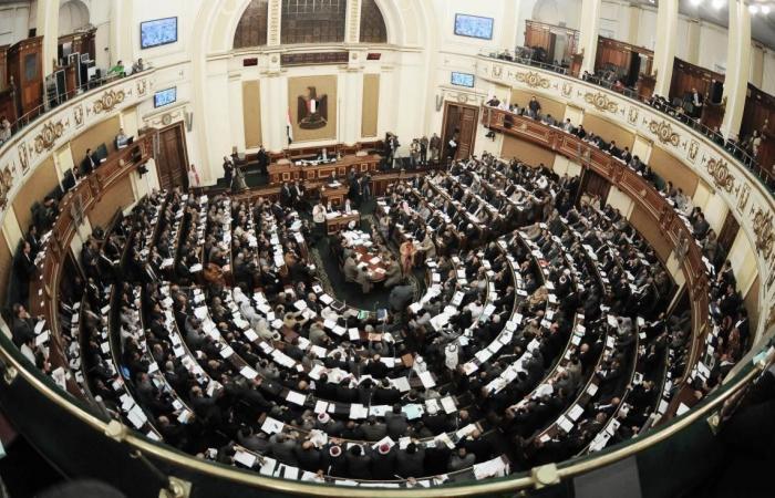 مطالبات برلمانية بزيادة احتياطى الموازنة لمواجهة زيادات النفط العالمي