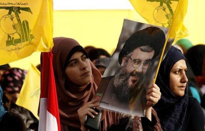 """العقوبات على """"حزب الله"""" تتفاعل.. كيف سيتأثّر لبنان؟"""