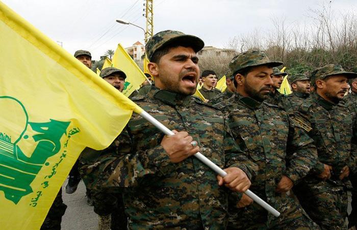 """العقوبات رسمتْ خطاً أحمر أمام أيّ دورٍ """"كاسِر للتوازن"""" لـ""""حزب الله"""""""