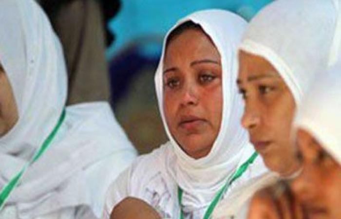 البرلمان ينتظر «رأى الحكومة» فى «منع حبس الغارمات»