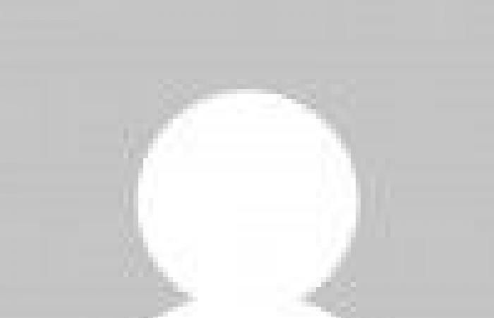 مروان الغفوري: أين الراتب؟