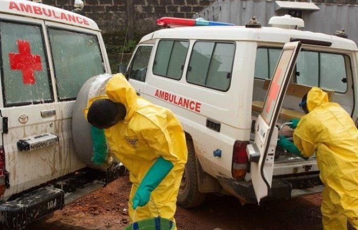 فيروس الإيبولا يظهر من جديد، فبماذا يختلف عن الوباء الماضي؟