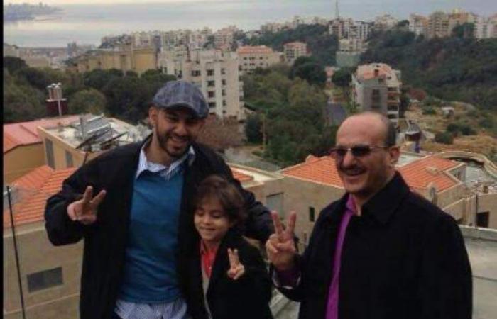 """عاجل.. حقيقة وفاة """"كنعان"""" أكبر احفاد الرئيس الراحل علي عبدالله صالح"""