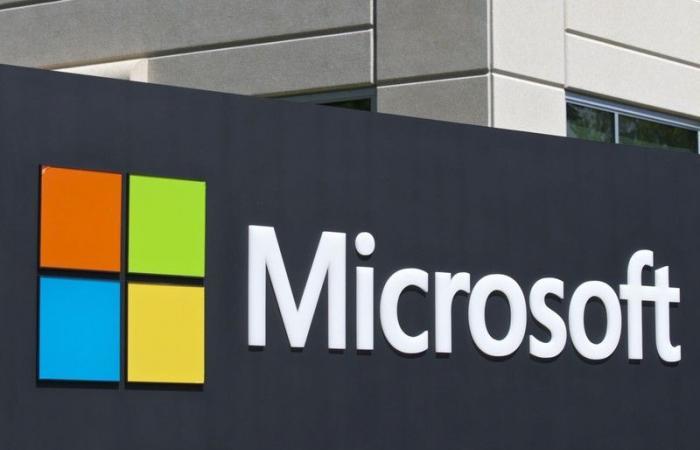 مايكروسوفت تعرض مساعدها القادر على التحدث مع البشر عبر الهاتف