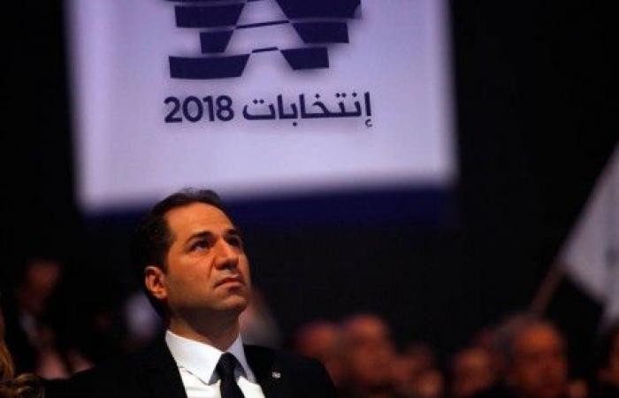 خلوة «الكتائب»: صدام ومواجهات… وهروب