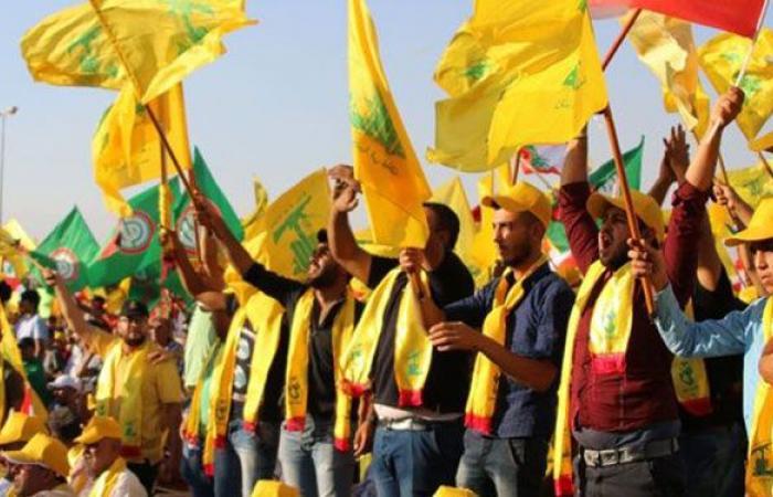 """العقوبات على """"حزب الله"""" في ميزان التحوّلات الداخلية!"""