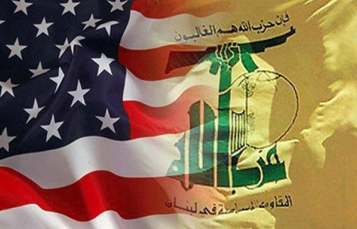 """تعامل أميركي مختلف مع """"حزب الله""""!"""