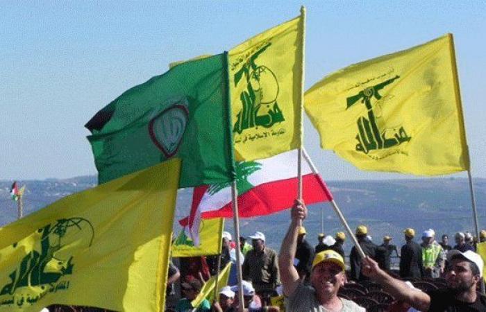 """مطالب """"الثنائي الشيعي"""" في عملية تشكيل الحكومة"""