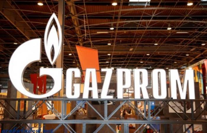 روسيا وتركيا توقعان اتفاقا بشأن خط أنابيب وتنهيان نزاعا بشأن الغاز