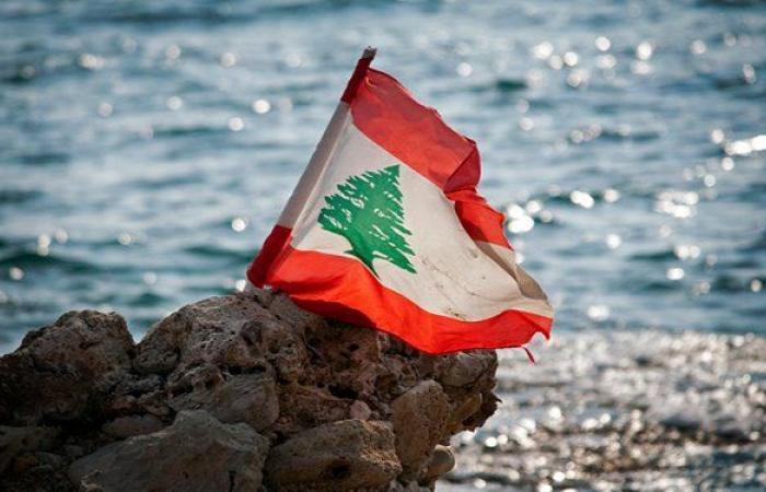 الأمم المتحدة: لإبعاد شبح الحرب عن لبنان!