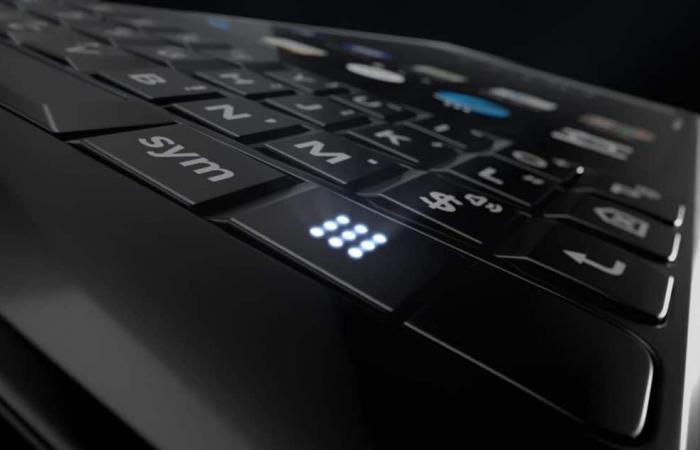 blackberry dating hook up 7.1 surround sound