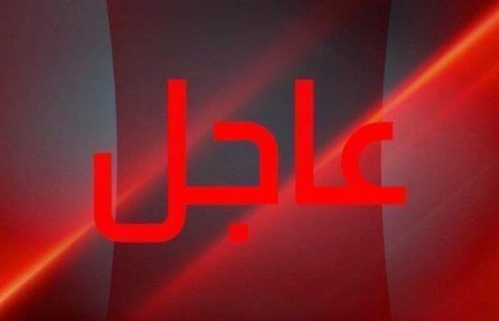 عاجل.. السعودية تعلن ثبوت هلال شوال والجمعة أول ايام عيد الفطر المبارك
