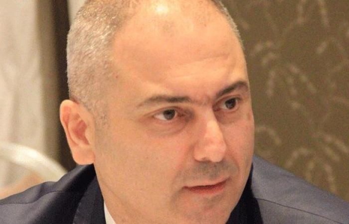 محفوض: نطالب بتوضيح حول القرار دخول ومغادرة الإيرانيين للبنان