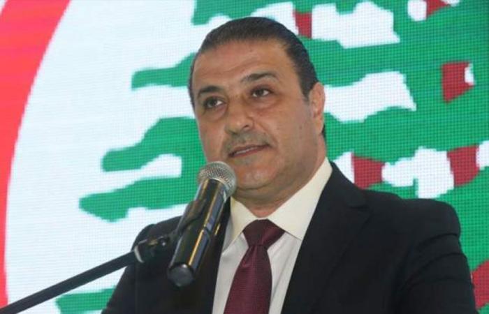 سعد: الخارجية تنصاع للمحور الإيراني- السوري وحزب الله