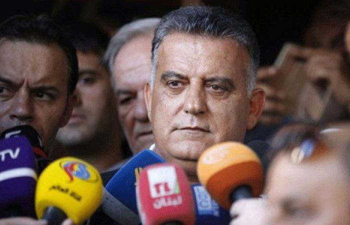 إبراهيم: هذه قصة الإيرانيين… والمجنّسين.. والنازحين
